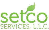 setco-logo1