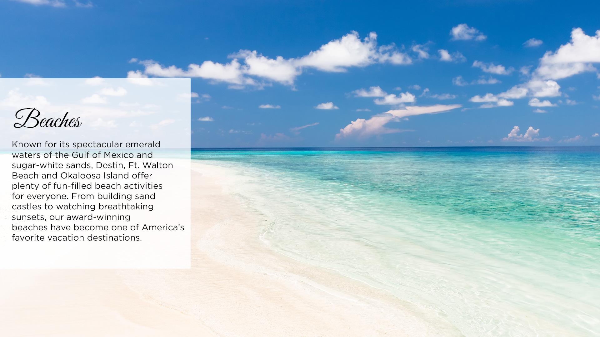 RQRE-blu-1920x1080-April2016-Beaches