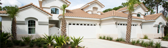 Regatta Bay Golf Villas - Destin